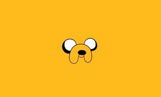 linux中bash: wget: command not found问题解决方法