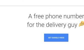 Google Voice谷歌电话AAA/AABB/ABAB靓号出售 118元/个 送大福利 可绑定美国PayPal、阿里云国际版、腾讯云国际版等业务
