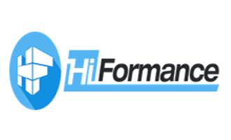 #万圣节#HiFormance:七五折促销 洛杉矶OVZ 11.99美元/年 2核4GB内存 20GB硬盘 1Gbps 4TB流量  购三年资源翻倍