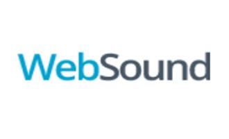 Websound:洛杉矶KVM 鲨鱼机房 6折促销 18美元/年 1核 256M 12GB HDD 1TB 100M带宽
