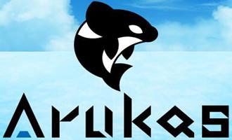 #免费日本樱花VPS#Arukas.io:日本樱花免费共享IP VPS注册 部署 建站程序安装教程