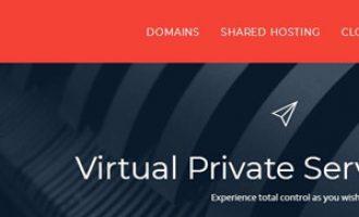 #免费VPS#CenterHop:新加坡免费VPS 1核 768MB 15G SSD 首月免费