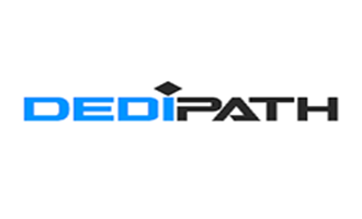 【新春促销】DediPath:官网VPS 独立服务器 Hybrid机器均5折优惠 爆款美国便宜VPS $10/年 1核512MB内存 G口 不限流量VPS