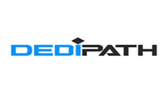 DediPath:充3万送3000 美国便宜不限流量服务器5折促销 512内存VPS年付$10起 不限流量独服 VDS65折促销 $45/月起 20G防御!