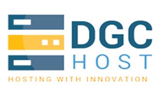 DGCHost:洛杉矶CN2 全程CN2 KVM 19.9美元/年 1核 512MB 10GB SSD 300GB流量 1000M端口
