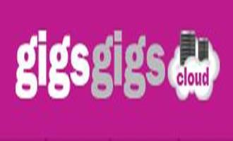 GigsGigsCloud:洛杉矶双向CN2 KVM 7折 $4.7/月 2核 500MB 15G SSD 1T 1Gbps G口 网络优秀