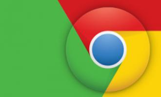 #绿色浏览器#Google Chrome绿色便携版v63.0.3239.132 国外网站同步翻译