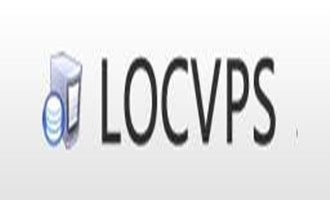 LOCVPS:俄罗斯伯力 XEN 终身八折 56元/月 2核1G内存 25G SSD硬盘 带宽端口免费升级到8Mbps 带Windows系统