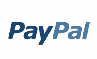 #福利#PayPal:速度撸$20-$5优惠券  PayPal满20美元减5美元优惠券 仅限15000张