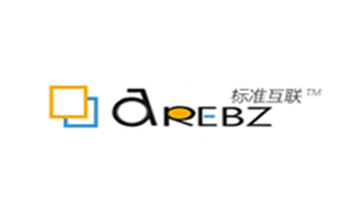 标准互联:贵州电信 Hyper-V  25元/月 2核 512M 30G SSD 2M带宽 2G DDOS防护