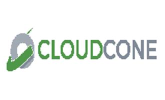 CloudCone:洛杉矶MC机房 独立服务器  59美元/月 4核 8GB内存 2TB大硬盘 100Mbps带宽 不限流量