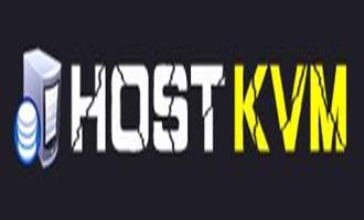 #补货#HostKVM:新加坡KVM 终身7.5折 46元/月 2核 1G 20GB 80Mbps