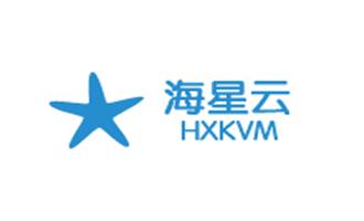 海星云:全场八折 洛杉矶 新加坡 日本 香港节点同步促销 购买US和SG节点额外送一个月