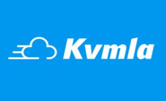 Kvmla:全场VPS终身八折 充值500送100 新加坡VPS额外送1G内存