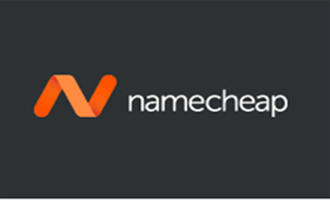 "#便宜域名#NameCheap:2018年3月6日 ""Move Your Domain Day"" 活动 .com .net .org .biz .info .us .me .co .io域名转入仅需3.98美元 SSL证书六折优惠"