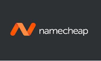 【黑五促销】NameCheap: 域名优惠98% 注册.COM域名 32.71元/年 主机优惠99%