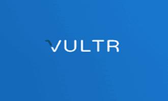 【便宜日本VPS】Vultr:最新充多少送多少活动 最高送100美元 支持PayPal信用卡 日本 美西15机房 KVM 月付2.5美元 1核512M 1Gbps 500G流量 随建随删 自定义系统