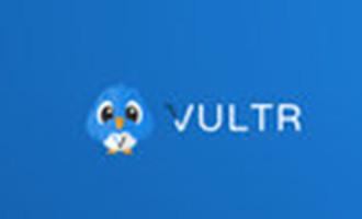 #大羊毛#Vultr新用户注册充值5美元送25美元 关注转发Vultr官网Twitter再送3美元 撸起来