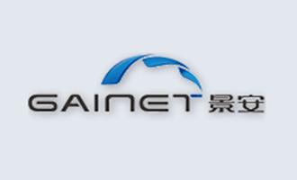 #特大福利#景安国际:香港VPS 99港元/年 1核 1024MB内存 硬盘 40G 系统盘+30G 数据盘 1Mbps带宽   海外服务器0元12个月