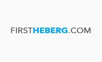 #便宜独立服务器#Firstheberg:法国巴黎独服ATOM 10欧/月 4G内存 1T硬盘 100M