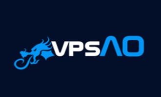 #便宜VPS#VPSAO:补货 洛杉矶QN OVZ 3.5美元/年 1核 96M 5GB  300G流量 100M带宽