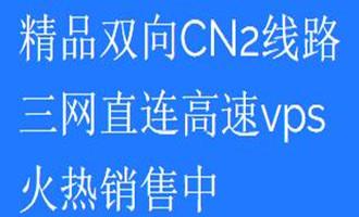 06VPS:洛杉矶双向CN2 OVZ 19.9元/月 1核512M 20GB HDD 300GB/月 100Mbps 带10GbpsDDoS