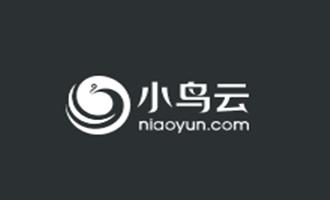 #免费虚拟主机#小鸟云:免费12个月 国内2G空间 不限流量 免费虚拟主机申请