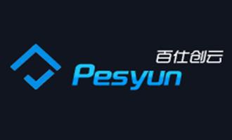 百仕创云:洛杉矶Psychz 209元/年 2核512M 20GB SSD 20M独享 50G硬防