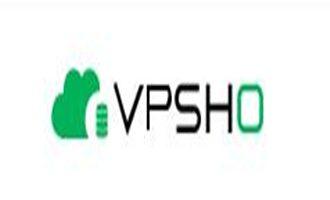 #新站上线#VPSHO:洛杉矶KVM 预售45元/月 美国原生IP 2GB内存 SSD硬盘  VPS测评