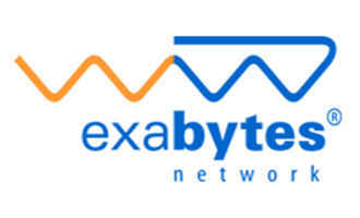 【便宜域名】Exabytes:新注册.com域名优惠码 首年仅需4.99美元