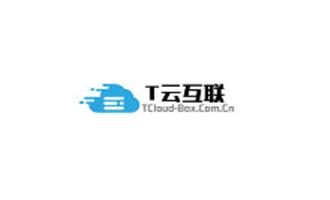 #便宜VPS#T云互联:洛杉矶Enzu CN2 KVM 10元/首月 1核512M 40G硬盘 10Mbps 不限流量