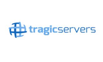 TragicServers:洛杉矶QN 3美元/季 1核128M 10G 1Gbps OVZ