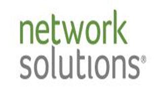 NetworkSolutions域名过户:手把手教你如何把NetworkSolutions上的域名过户给NetworkSolutions网站上的另外一个账户上 2小时完成