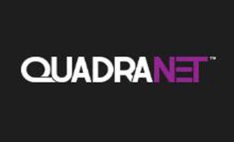 #建站VPS#QuadraNet:5.81美元/月 1核512M内存 15G硬盘 1Gbps带宽 购一月送2月 洛杉矶/达拉斯/迈阿密云服务器