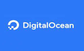 【大羊毛】DigitalOcean:新用户最高送50美元 按小时计费 随建随删 新加坡 纽约 KVM 5美元/月 1GB内存