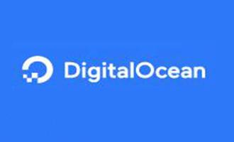 DigitalOcean全新改版:新用户送无限制15刀或绑卡送100刀 旧金山 KVM 5美元/月 1核 1G 25GB SSD 1TB流量/月 多机房可选