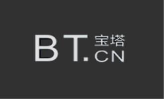 BT宝塔面板724运维节:宝塔Linux面板专业版724套免费送  永久授权特价销售 收费插件免费送 专业版最高优惠2589元