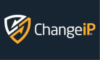 【便宜VPS】ChangeIP:洛杉矶鲨鱼机房 KVM 40GB防御 终身八折 19.2美元/年 1核256M内存 5G SSD硬盘 不限流量 100M带宽  带DDoS防御