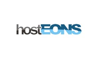 HostEONS:洛杉矶Psychz OVZ7一次性五折 13.5美元/年 1核1G内存 30G SSD 100M带宽  不限流量 购三年送双倍资源