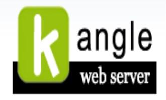 #收藏#手把手教你安装康乐kangle一键脚本 开通虚拟主机 创建WEB站点 康乐kangle一键安装脚本安装详细教程
