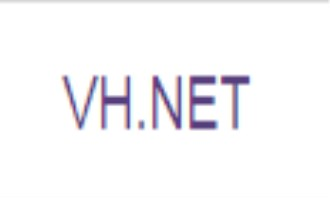 #服务器#VH.NET:首月$99.5 E3 1270 16GB内存 800G SSD硬盘 5TB 日本(含使用及测试)
