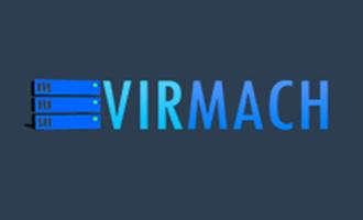 VirMach:纽约CC机房 KVM 大硬盘VPS补货 3.5美元/月 1核512MB内存 500GB硬盘 10Gbps