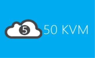 【首月五折】50KVM:波特兰Cera机房 KVM DDoS高防 40.8元/月 核512M内存 15G SSD硬盘 100Mbps 2TB流量