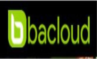 BaCloud:欧洲 美国KVM 八五折促销 5.71€/月1核 2GB内存 SWAP2GB  20GB NVMe 硬盘 不限流量VPS