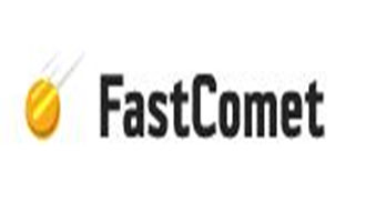 #万圣节#FastComet:日本kddi线路(同Linode JP1机房节点) 万圣节 8折促销 虚拟主机 VPS7.5折 服务器同步促销