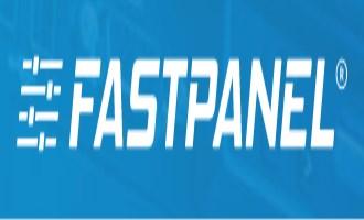 #免费商业建站面板#Fastpanel:限时免费 国外Linux系统Web建站控制面板商业版免费领