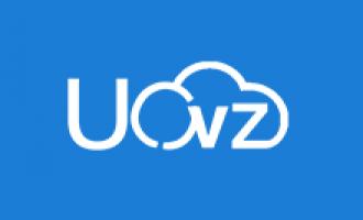 #上新#UOVZ:新上线洛杉矶Psychz机房云服务器KVM 20.8元/月 前30位下单八折 1核1GB内存 20GB硬盘 1Gbps 1TB流量