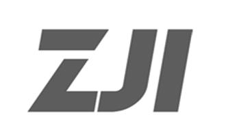 【双11】ZJI:香港服务器 日本站群服务器六折起 充500送50 充1000送150
