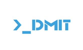 【黑色星期五】DMIT: 洛杉矶PVM.LAX.Lite 香港PVM.HKG.Pro 2个套餐88折特价促销