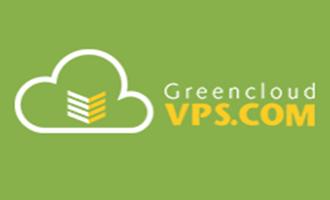 【香港超大带宽VPS】GreenCloudVPS:香港CN2 GIA KVM 三网直连 年付6折 64.8美元/年 1核2G内存 30G硬盘 500M带宽 500G流量